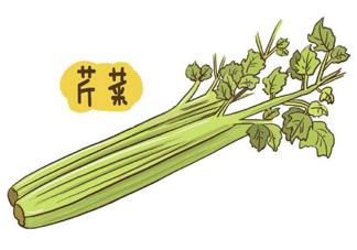 小孩子长高要吃什么蔬菜 影响孩子身高的五种蔬菜2018