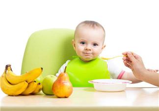 一岁半的孩子不爱吃饭怎么办 宝宝不爱吃饭怎么调理