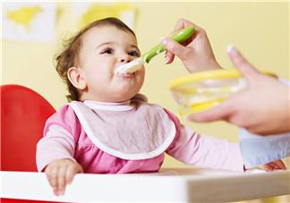 食物趁热吃好不好 孩子吃饭的最佳温度是多少
