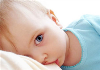 产妇高血压可以喂奶吗 高血压喂奶对宝宝有没有影响