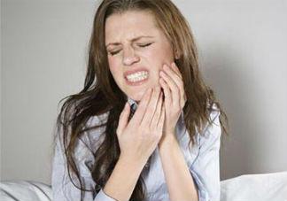 牙痛对孕妇和胎儿有影响吗 为什么孕妇一定要拔智齿