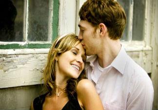 做爱时间特别长是一种什么感觉 听到别人做爱是什么体验