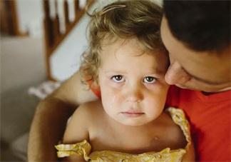 为什么宝宝总是一言不合闹情绪 宝宝总是在发脾气的原意是什么