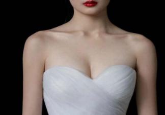 女人2018丰胸最安全稳妥的方法推荐 丰胸方法不能轻易相信