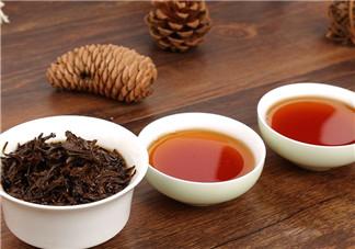 哺乳期妈妈能喝茶吗 哺乳期能不能喝绿茶