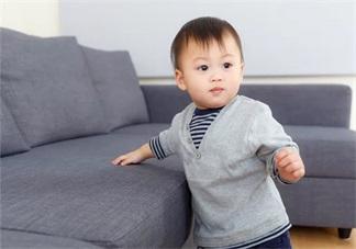 孩子走路的样子很奇怪怎么改 如何纠正孩子的走路姿势