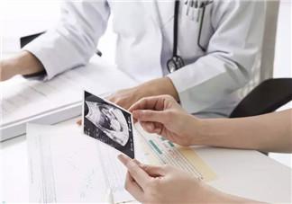孕期50天左右可以药流吗 怀孕多久可以做药流