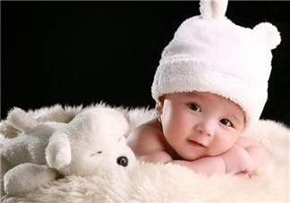 多大的宝宝能用暖宝宝 宝宝能不能用暖宝宝呢