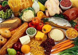孩子生病能吃维生素吗 宝宝补充维生素可以多吃哪些食物