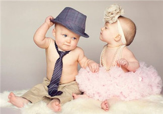 什么影响生男生女 排卵期高潮生男孩几率高