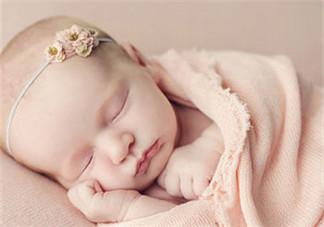 2018小年出生的宝宝好不好 小年出生的宝宝命运怎么样