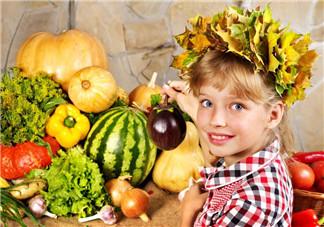 过年宝宝肠胃不适怎么办 哪些食物可以舒缓肠胃不适