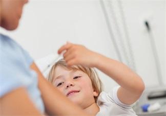 孩子春天过敏性感冒怎么办 小儿过敏性咳嗽解决方法