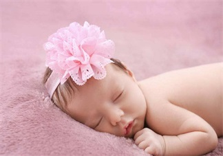 宝宝过年被鞭炮声吵醒怎么办 怎么避免孩子被鞭炮声吵醒