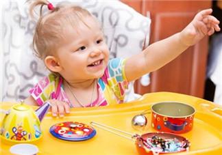 春节期间孩子饮食指南 宝宝春节饮食的注意事项