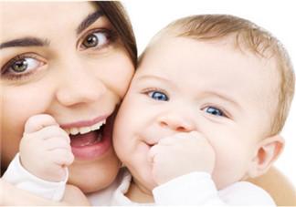 哺乳期纹眉有没有影响 哺乳期妈妈能不能做半永久纹眉