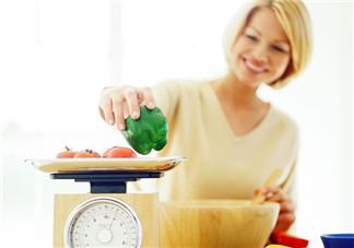 春节准妈妈饮食禁忌 过年准妈妈饮食原则