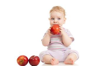 怎样判断宝宝免疫力下降 宝宝的免疫力为什么会下降