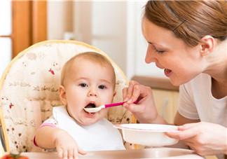 春节孩子吃多了怎么办 孩子积食的推拿手法