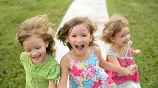 让孩子成功的性格品质有哪些 6岁孩子必须培养的性格