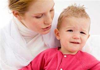 孩子性格软弱爱哭怎么办 家长怎样改变孩子爱哭的性格