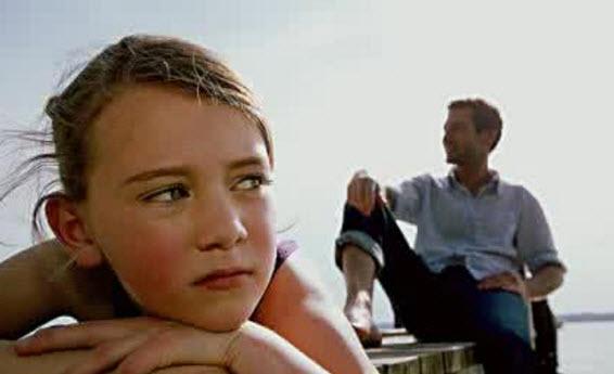 单亲家庭孩子性格怎么教育2018 离异家庭的孩子会有哪些心理