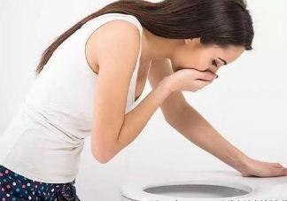 快速怀孕受孕姿势2018 备孕期间最快受孕姿势推荐