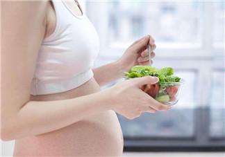 林心如孕期吃什么生的女儿那么白 孕期吃什么宝宝皮肤白