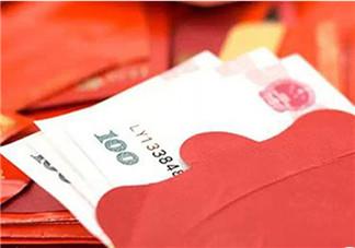 朋友结婚随多少份子钱好 春节结婚份子钱多少合适