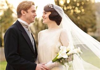 2018正月初十结婚好吗 2018年初十结婚是好日子吗