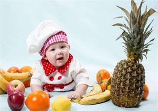 妈妈应该怎么给孩子补充维生素 孩子维生素的补充方法是什么