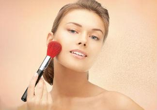 男人都喜欢化妆的女人吗 女人化妆有多重要