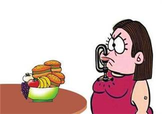 节后发表坚持减肥的说说句子 过年后减肥的句子心情短语