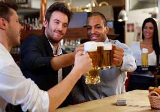 男人喝酒后会影响第二天做精液检查吗 检查之后精液化验单怎么看