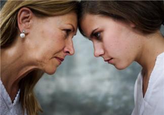 教育小孩太唠叨有哪些坏处 家长唠叨小孩性格是什么样