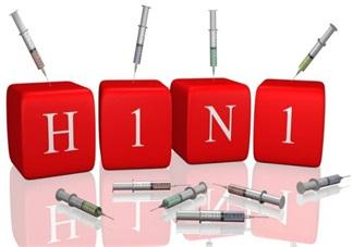 怎么知道自己得的是流感还是甲型H1N1 甲型H1N1和流感对比