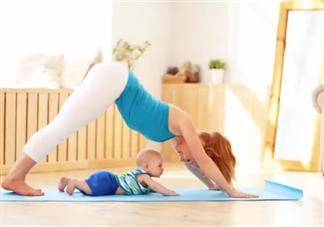 产后三个月漏尿需要治疗吗 如何进行盆底肌肉的康复训练