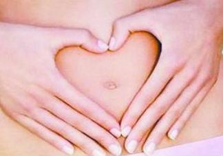剖腹产会不会造成孩子肥胖 分娩方法孕妇要怎样选择