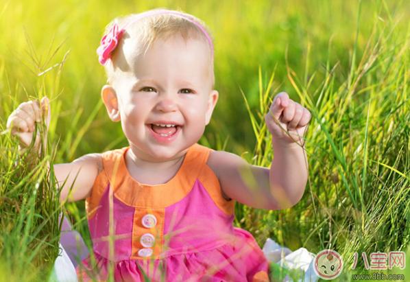 宝宝春季湿疹发病原因有哪些2018 宝宝春季湿疹缓解方法