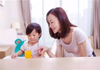 帮助孩子长高有哪些方法 孩子长不高的具体原因是什么