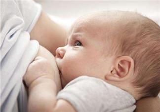 孩子春天断奶好不好 什么季节不宜给宝宝断奶