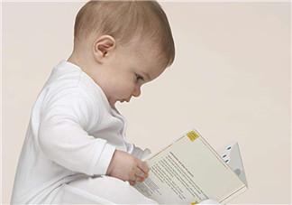 如何给2-4岁的宝宝选绘本 2-4岁宝宝绘本推荐有哪些