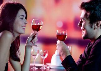 喝酒后性欲会变强吗 喝酒之后可以坚持很久是什么原因