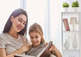 孩子用什么早教绘本比较好 孩子阅读用什么方法比较好