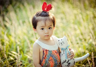 孩子什么行为是多动症 孩子动到什么程度就是多动症