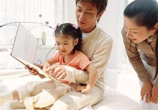 帮助孩子长高有哪些误区 如何正确帮助孩子长高