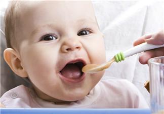 哪些辅食容易过敏 宝宝水果辅食要蒸熟吗