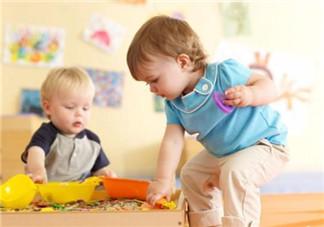 孩子安静不下来怎么办 孩子为什么总是静不下心