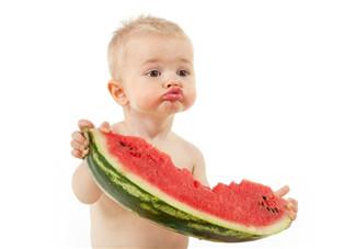 春天宝宝辅食吃什么水果好 春天适合宝宝的水果有哪些