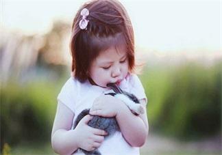 孩子潜意识吸收敏感期是什么意思 孩子哪些行为是潜意识吸收敏感